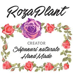 Rozaplant